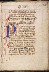 170px-Magna_charta_cum_statutis_angliae_p1